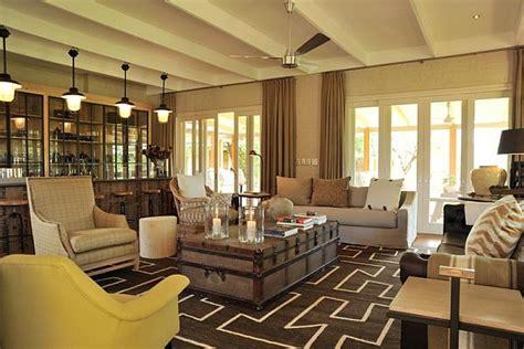 interior design for farm houses the amazing morokuru farm house in south africa