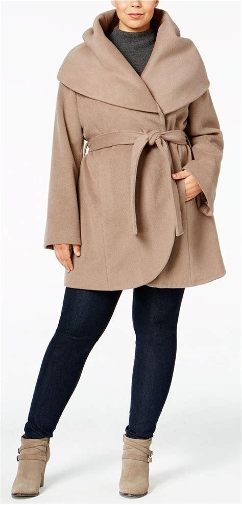 best 25 plus size coats ideas on plus size