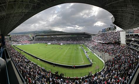 banco pichincha en italia los estadios m 225 s grandes de ecuador