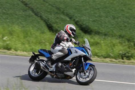 Motorrad A2 Offen by Motorradf 252 Hrerschein Eu Klage Gegen Deutschland News