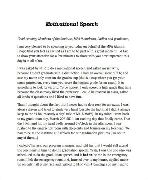 speech template wedding speech exle groom speech template uk dalarcon