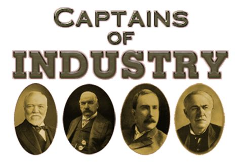 what the dead leave a gilded age mystery books captains of industry drama time radio downloads
