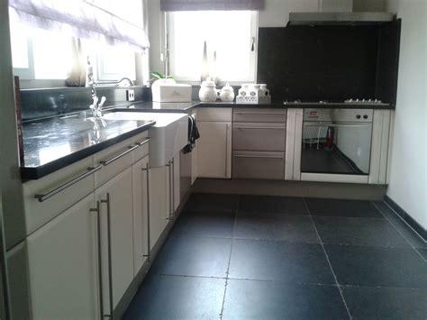 keuken vloer keukenvloer en wandtegels