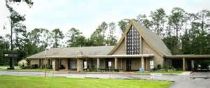 forest funeral home forest lawn memorial park and funeral home setx seniors
