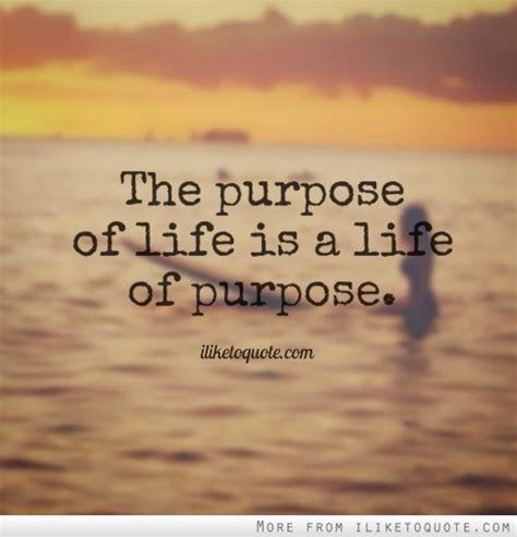 biography purpose quotes about finding purpose quotesgram