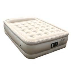 aufblasbares bett water toys bed water floating bed