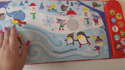 Usborne Baby S Touchy Feely Musical Play Book 1 quot baby s touchy feely play book quot from