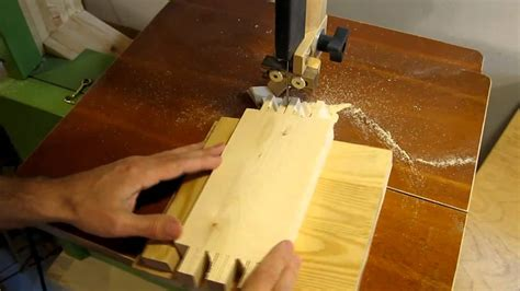 leigh isoloc hybrid dovetail templates dovetail joints on the bandsaw doovi