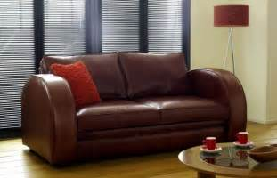 Leather Sofa Sale Uk Only Deco Sofa Leather Sofas