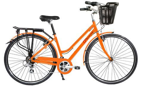 les velo vtc confort bike roul ma poule roul ma poule