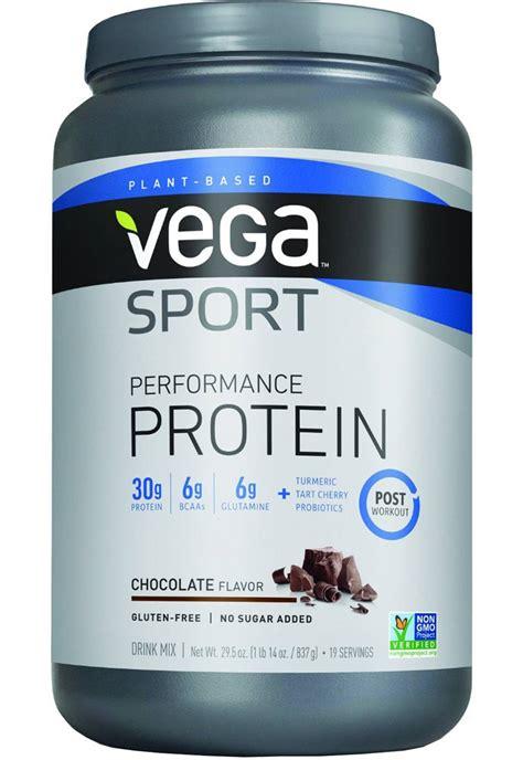 Healthy Urban Kitchen - choosing the best vegan protein powder ultimate guide