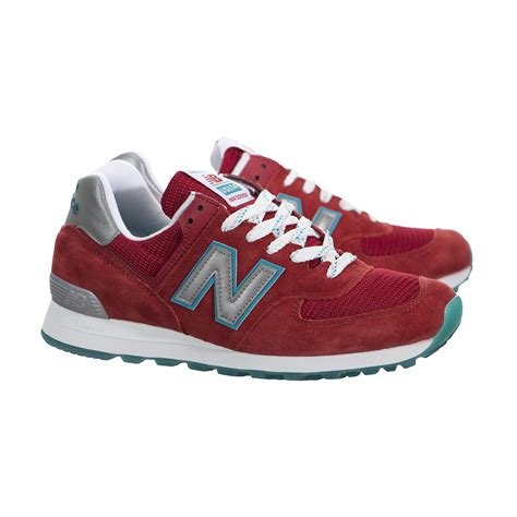 athletic shoes made in the usa new balance 574 connoisseur east coast made in usa