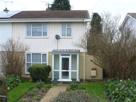 3 bedroom house for rent in gravesend semi detached to rent 3 bedrooms semi detached da12
