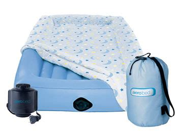 aerobed sleep away for bed express delivery by uk based company