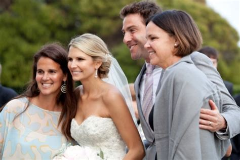 ace. justin gimelstob and cary sinnott marry at the ritz