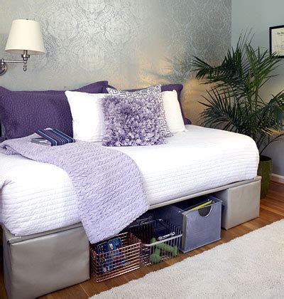 turn single bed into couch make a day bed turn a basic twin bed into a sofa like day