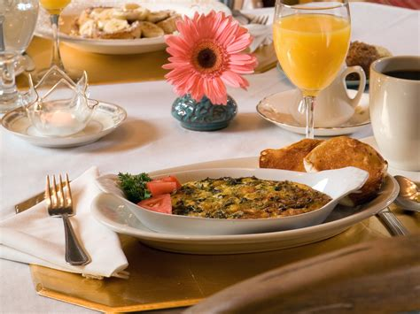 kalamazoo bed and breakfast michigan b b association michigan bed and breakfast association