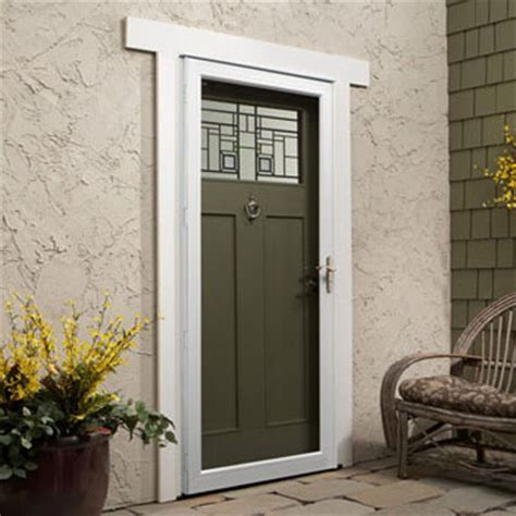 Andersen 4000 Door by Andersen Doors Doors Andersen