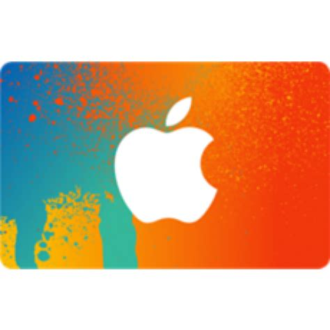 Apple Gift Card Canada - a leading online mobile phones shopping store dubai