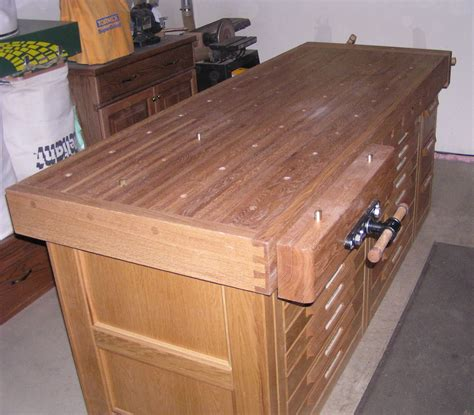 fine woodworking bench 28 cool fine woodworking bench egorlin com
