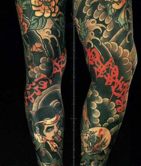 tattoo images japanese japanese tattoo