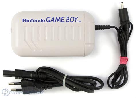 Gameboy Pocket Battery Pack Boy gameboy original nintendo battery pack dmg 03 gs