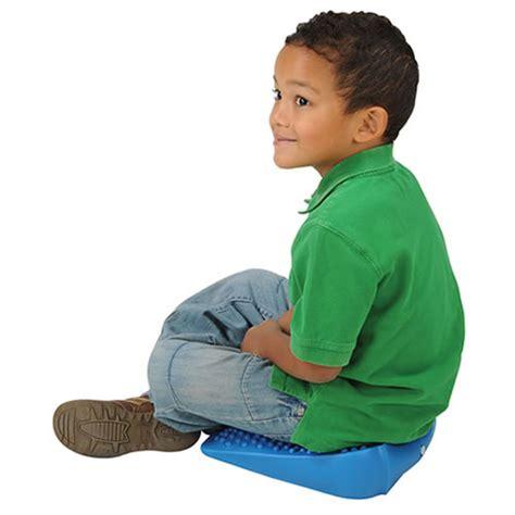 Online Floor Planer movin sit jr