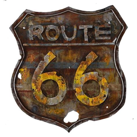 Route 66 Home Decor by 25 Best Ideas About Route 66 Decor On Route