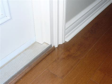 laminate flooring trim white alyssamyers