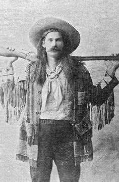 64 Best Old Cowboy Faces images   Cowboys, Western Movies