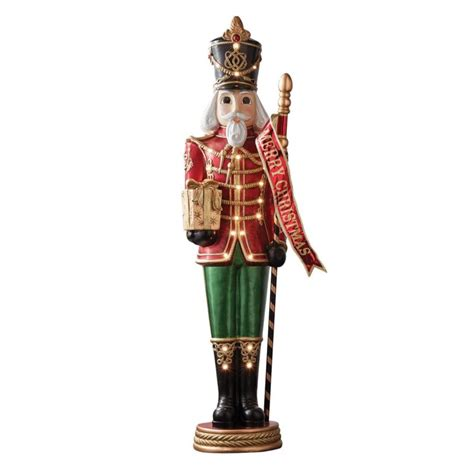 large nutcracker statues top 28 outdoor nutcracker statues outdoor fiberglass nutcracker statue buy