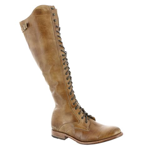bed stu boots womens bed stu della women s boot ebay