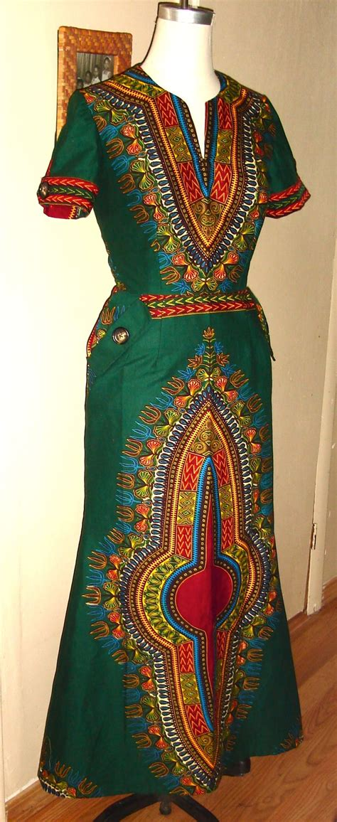 Dashiki Dress 40 best images about dashiki obsession on