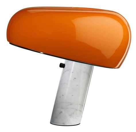 indogate poubelle salle de bain orange