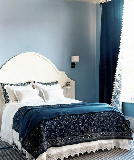 blue bedroom ideas for adults bedroom at real estate