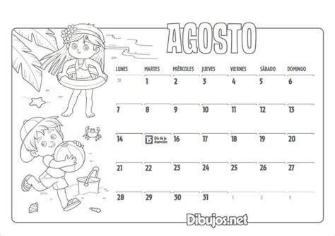 Calendario Mes A Mes Para Imprimir 2017 Calendario 2017 Para Imprimir Por Mes