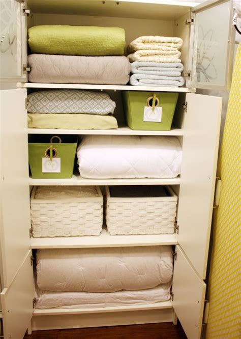 1000 images about laundry room ideas on