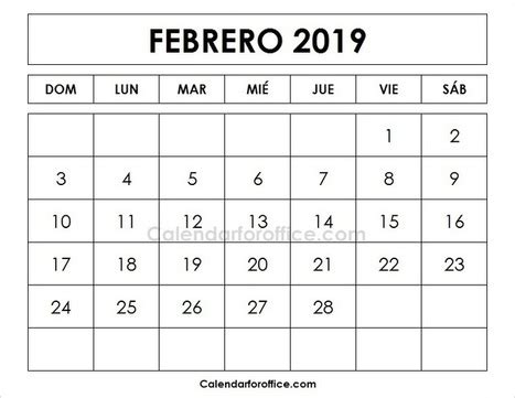 2019 2018 calendar printable with holidays list kalender