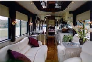 Best Remodeling Software walker coach custom bus conversions