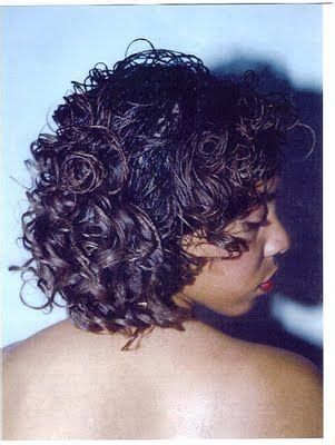 sisterlocks hairstyles for wedding sisterlocks wedding hairstyles american wedding