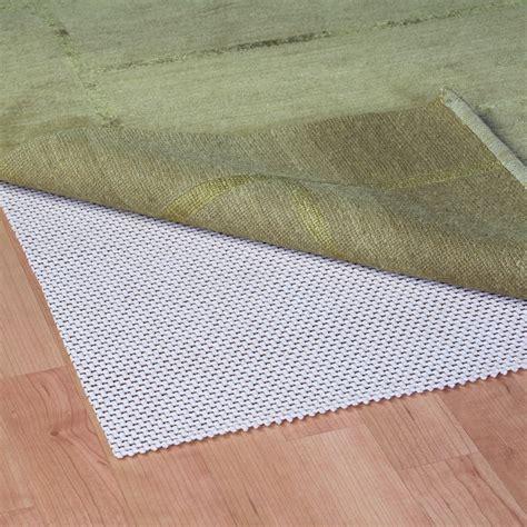 rug pads for hardwood floors carpet shades of light