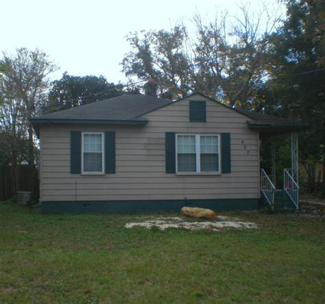 Home For Sale Near Downtown Pensacola Cottage Near Nas Pensacola Cottages