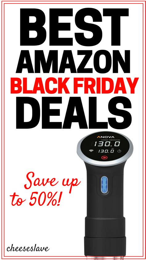 best black friday deals best black friday deals all the products i