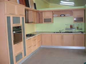 home kitchen furniture wonderful kitchen cabinets nigeria canada white wood with