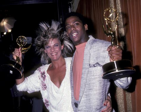 Amc Sweepstakes 2017 - daytime emmys 2017 flashback to classic emmy moments from the 1980s abc soaps in depth