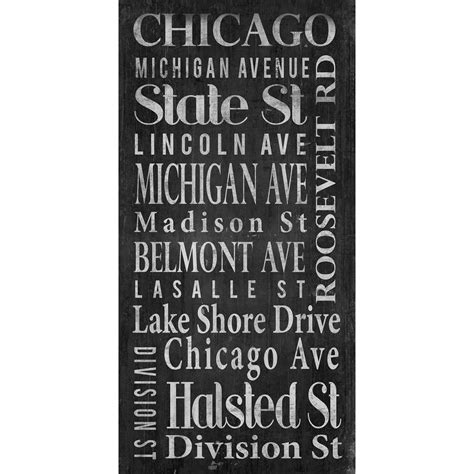 home decorators collection chicago home decorators collection 40 in x 20 in quot city streets