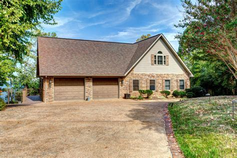 2246 peninsula drive jefferson city tn for sale