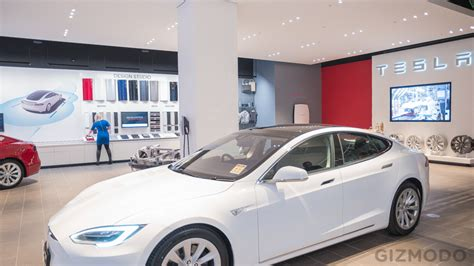 Tesla Motors Locations Tesla Supercharger Location East Coast Get Free Image