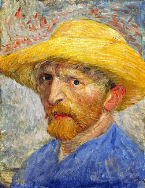 the vincent van gogh vincent van gogh publish with glogster
