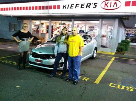Kiefer Kia Eugene Or by Kiefer Kia Eugene Or 97402 Car Dealership And Auto